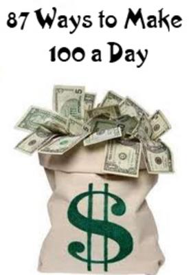 87waysto100day