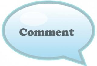 صندوق تعليقات الفيس بوك