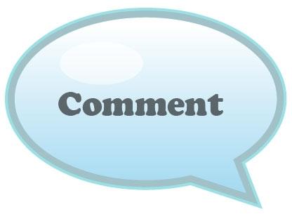 صندوق تعليقات الفيس بوك في موقعك