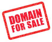 domain-sale