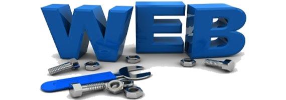 Best-Tools-for-Web-Design-