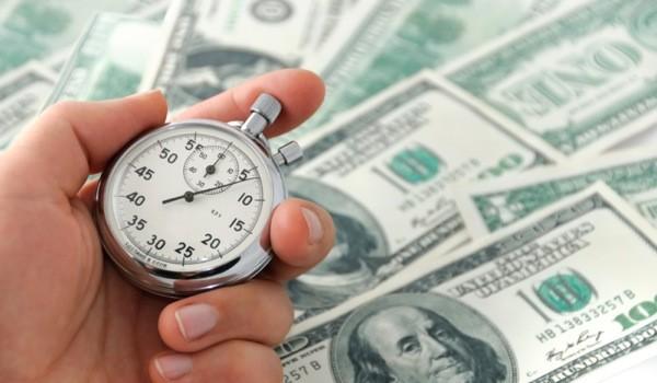 7 طرق لربح المال سريعاً من الانترنت