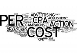كيف أقبل في شركات CPA ؟
