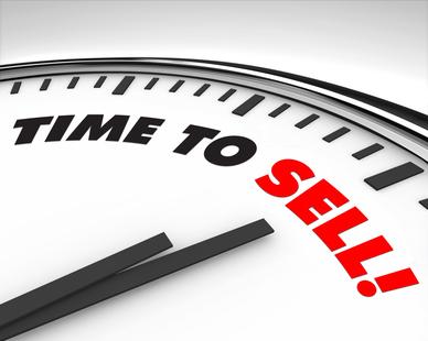 كيف تبيع منتجك عبر الانترنت