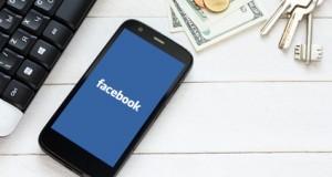 زيادة اعجابات صفحة الفيس بوك