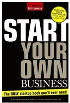start-your-own-business-fifth-edition-the-only-start-up-book-you-ll-ever-need