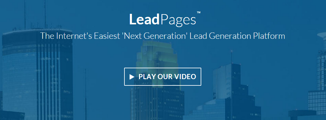 lp-leadpages