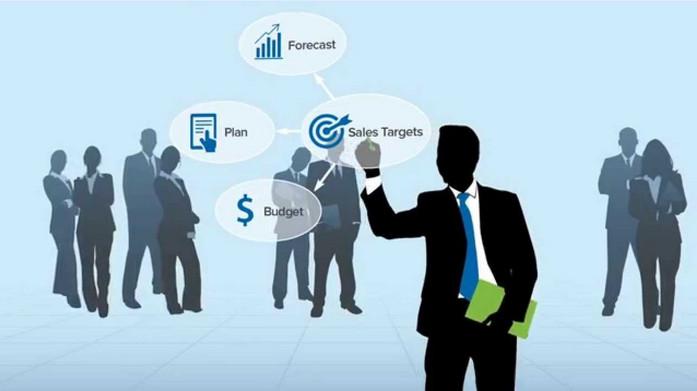Image result for أهم العادات التي تجعل فريق المبيعات أكثر فعالية